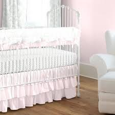 Lilac Damask Crib Bedding Decoration Pink And Grey Damask Crib Bedding Lilac Silver Gray