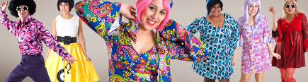 desiree costume hire auckland nz for fancy dress and party themes