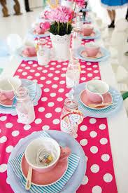 vintage alice in wonderland tea party tea parties alice and teas