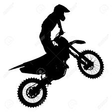 smp motocross gear motocross logo adobe free vector google søk logos pinterest