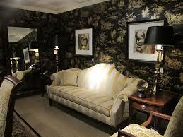 furniture ethan allen furniture reviews for elegant home