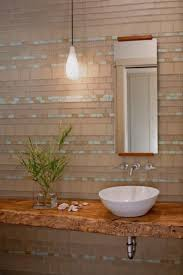 Tropical Bathroom Decor by Bathroom 42 Inspiring Tropical Bathroom Décor Ideas Tropical