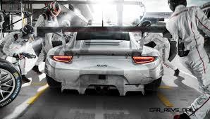 porsche rsr interior 2015 porsche 911 gt3 r vs gt3 cup vs gt3 rsr