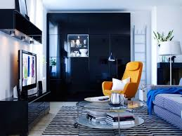 Ikea Home Interior Design 158 Best Lookbook Images On Pinterest Home Room And Live