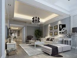 Top  Best Modern Chinese Interior Ideas On Pinterest Chinese - Designer homes interior
