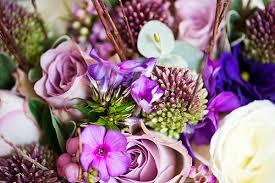Wedding Flowers October Wedding Wednesday Inspiration For Wedding Flowers In September
