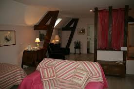 chambre hotes honfleur com chambre d hôtes de charme honfleur