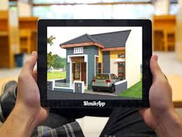 Home Design 3d Windows Download Download Home Design 3d For Pc Windows And Mac Apk 1 0 Free