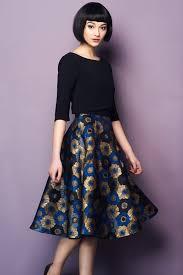jete dress in navy blue u2013 county boutique