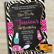 107 best cumpleanos spa images on pinterest pamper party spa