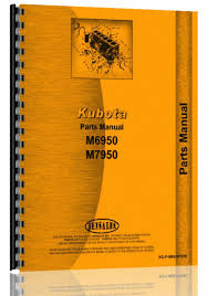 cheap kubota zd21 manual find kubota zd21 manual deals on line at