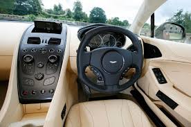 Aston Martin One 77 Interior Aston Martin Vanquish Review 2017 Autocar