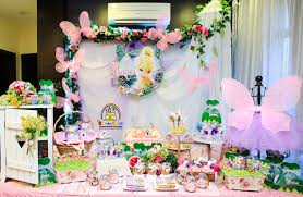 home decoration designs interior design simple tinkerbell theme party decorations design