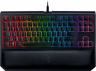 black friday deals gaming keyboards amazon pc gaming keyboard options best buy