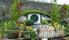 Small Back Garden Design Ideas by Zen Garden Style Excellent Modern Images Garden Design Ideas