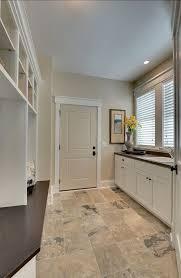 benjamin moore hc 81 manchester tan entryway beforegrey beige