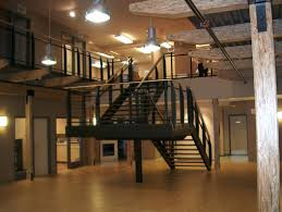 Home Interior Railings Interior Heavenly Picture Of Interior Stair Decoration Using
