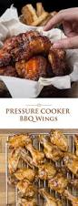 501 best pressure cooking today images on pinterest pressure
