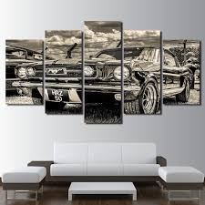 online buy wholesale car art posters from china car art posters