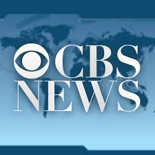 cbs news radio ringtones cbs news