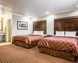 Econo Lodge Inn  Suites Near Legoland Carlsbad USA Bookingcom - Hotels with family rooms near legoland