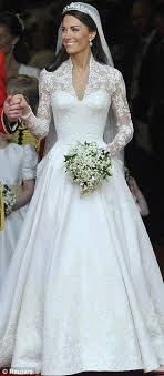 kate middleton wedding dress best 25 kate middleton wedding dress ideas on kate