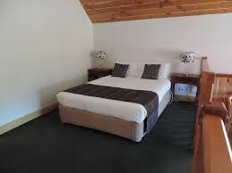 condo hotel bushman u0027s cafe strahan australia booking com