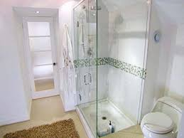 bathroom design ideas walk in shower shower walk in shower designs uncategorized best for small