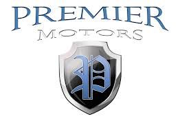 premier motors hayward ca read consumer reviews browse used