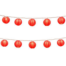 red string lights for bedroom red decorative string lights cute decorative string lights for