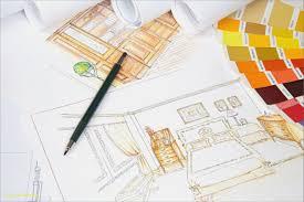 formation cuisine afpa formation decorateur interieur afpa cheap des visites virtuelles