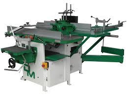 split combination machine mitica standard by damatomacchine dm
