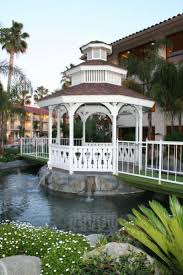 wedding venues in bakersfield ca doubletree by hotel bakersfield weddings