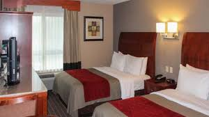 Comfort Suites Springfield Last Minute Discount At Comfort Inn U0026 Suites West Springfield
