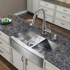 kitchen marvellous undermount kitchen sinks lowes kohler sinks
