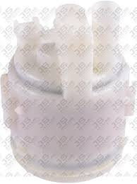 nissan maxima fuel filter js filters application cross reference and image for js fuel