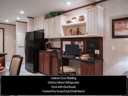 clayton homes interior options cabinetry u2013 clayton homes factory direct