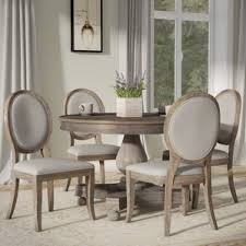 French Country Dining Room Sets French Country Kitchen U0026 Dining Room Sets You U0027ll Love Wayfair