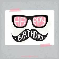 Happy Birthday Design Card 65 Best Happy B Day Cards Images On Pinterest Happy B Day