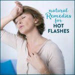 hair cut for greywirey hair 10 ways to deal with your menopause symptoms get healthy u
