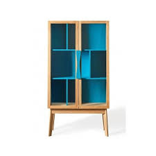 Shelf Furniture Modern by Best 25 Modern Display Cabinets Ideas Only On Pinterest