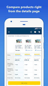 Best Buy Help Desk Phone Number Best Buy Android Apps On Google Play