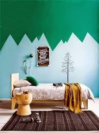51 ways to diy the bedroom of your kids u0027 dreams kids rooms room