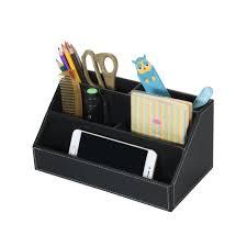 Desk Top Organizer by Popular Shelf Desktop Organizer Buy Cheap Shelf Desktop Organizer