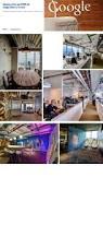 100 ideas google opens office tel aviv on vouum com