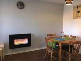 the livingroom glasgow glasgow green apartments 2 bedroom flat in glasgow green 8417681