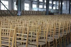 chaivari chairs wooden chiavari chairs by vision furniture high quality wood