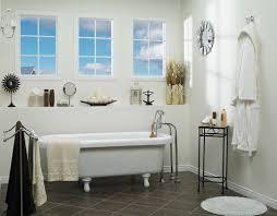 Budget Bathroom Makeover 8 Tips For A Budget Bathroom Makeover Cafemom