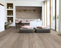 Bamboo Hardwood Flooring And Dogs Floor Decoration Titandish - Antique oak engineered flooring
