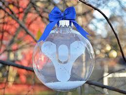 custom ornament tree ornament
